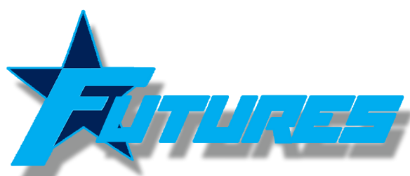 Futures Baseball Club